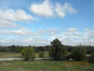 Недорого продаю большой земельный участок 21 сотка в 26 км от МКАД Срочно продаю
