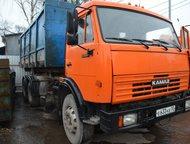 КамАЗ 6319 (2004) продаю камаз-мультилифт в отличном состояние , новая кабина но