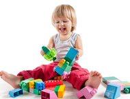 Продам действующий онлайн-магазин детских игрушек и товаров Средние показатели з
