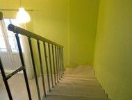 Продаю квартиру в новой Москве Продаю двухъуровневую квартиру, с вторым светом,