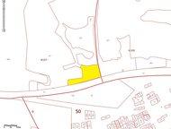 Земли промышленности под строительство и размещение объектов дорожного сервиса М