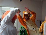 Детский спектакль мадагаскар Приглашаем вас на увлекательный интерактивный спект
