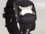 Наручные фантастические часы Drone Новинка 2015 года - Фантастические наручные ч