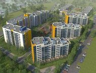 Купим землю под жилое строительство КУПИМ земельные участки, инвестиционные площ