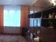Продаётся 2 х комнатная квартира Продается 2 х комнатная квартира в г. Щелково,