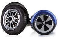 Оптом Гироскутер Мини Сигвей Smart Wheel Suv Оптом Гироскутер Smart Transformer