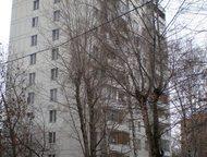 Доля в 1к, квартире Срочно продается доля (2/3) в однокомнатной квартире. Все по