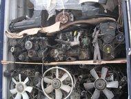 Контрактные двигатели б/y, акпп б/y и навесное оборудование со всего мира Мы раб
