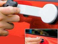 Санкт-Петербург: Приспособление для ремонта вмятин «pops-a-dent» Приспособление для устранения вмятин на Вашем автомобиле без повреждения лакокрасочного покрытия! Этим