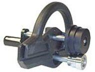 Профилер ручной Brake Buddy для станка Тарсо Компания Гибстанки предлагает ручны