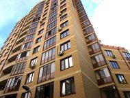 Продается 3-ая квартира в 17 км от Москвы Отличное предложения для успешных люде