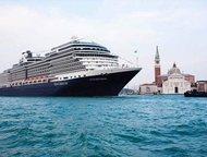 Морские и речные круизы по всему миру в Онлайн Компания Nordex sea cruise llc. п