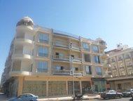 Недвижимость в Хургаде, Египет Квартира на продажу в Хургаде, Египет. Срочно про