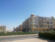Недвижимость на Красном море Квартира на продажу в Хургаде, Египет. Срочно прода
