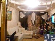 2-к квартира в пос, Андреевка д, 20а Очень уютная квартира, сделанная для себя,