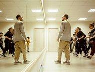 Танцевальная Лаборатория «Synergy dance» - Будь в тренде Просторные залы! Креати