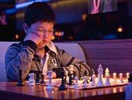 Обучение детей шахматам -50% первое занятие! Обучение детей игре в шахматы. Опыт