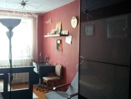 Продам 3-х комнатную квартиру в отличном состоянии Продам 3-х комнатную квартиру