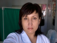 Косметолог стаж более 7 лет предлагает услуги на дом Комбинированная чистка лица