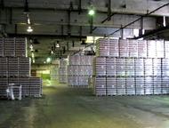 Помещение под пищевое производство Предлагаем в аренду площади производственно-л