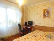 Продам 1-к.кв в Центральной Усадьбе Продам 1-комнатную квартиру улучшенной плани