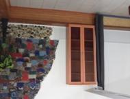 Сдаю помещения под бытовые услуги или торговлю Сдаю помещения 32 кв. м. , 8 кв.
