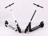 Электросамокат E-Twow S2 Booster Нефтеюганск Технические характеристики:  вес 10