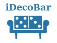 Интернет магазин мебели Idecobar В нашем интернет магазине вы можете приобрести