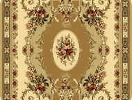 Скидка 50 % на ковры и ковровые дорожки Скидка 50 % на ковры и ковровые дорожки