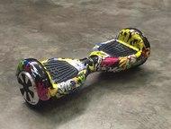 Оптовая и розничная продажа, Гироскутер (мини-сигвей) SmartBalance Ищите качеств