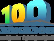 Оптово-розничный интернет-магазин 100заказов Когда снабжение ресторана, бара, ка