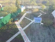 Продаю дом в г, Волоколамске Продается жилой 2-х этажный дом с надворными постр