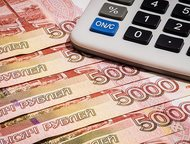 Услуги частного инвестора в получении кредита, Москва и МО Выдача займов от част