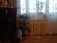 Продам 2-х комнатную квартиру в г, Озеры Продам 2-х комнатную квартиру в микрора