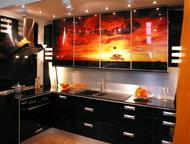 Кухни на заказ от производителя Хотите новую и стильную кухню? Тогда мы к Вашим