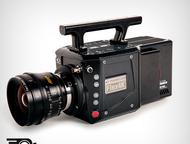 Аренда камер Phantom Flex 4K и Motiom Control систем Аренда камер Phantom Flex 4