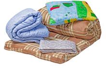 Металлические кровати дёшево