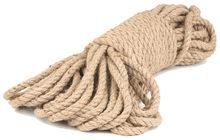 Верёвки, шнуры и фалы оптом