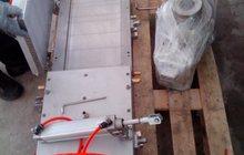 Новые фильеры для производства стеновой панели 250х8
