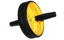 Спортивные товары оптом доставка из Китая спорт колесо для пресса купить дешево
