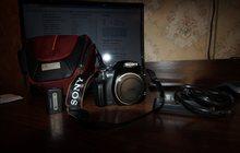 Sony A 230 body продам