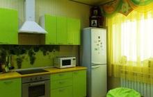 Продам коттедж 133 м2 на участке 23 сотки, г, Белгород, пос, Игуменка