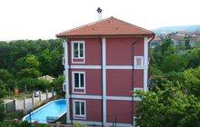 Дом в Болгарии с видом на море от собственника