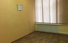 Сдаётся офисное помещения 115 кв, м