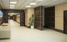 Стеновые панели для коммерческой недвижимости