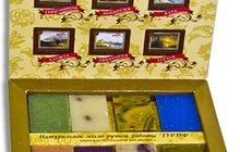 Сувенирные наборы Крымская коллекция, Опт, розница