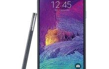 Promo купить 2 получить бесплатно Samsung Galaxy S5 / S6 / Примечание 3 / Примечание 4 оригинальные новые