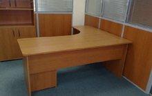 Столы для офиса