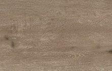 Виниловое напольное покрытие Vinilam с механическим замком, КС1802 дуб манчестер