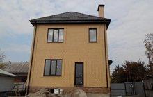 Продам новый дом на 6 сот, Район ул, Армянская, СЖМ